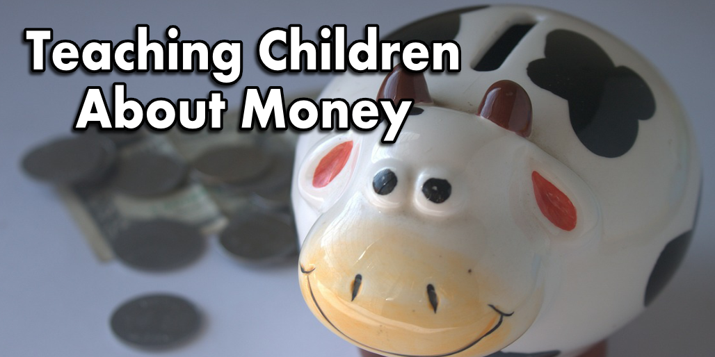 childrenmoney